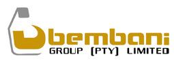 Bembani Group