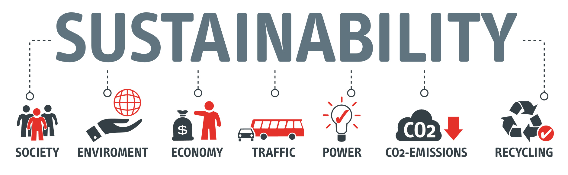 Sustainability-banner-8